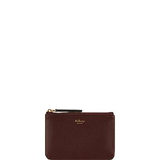 2cdce6b553c5 Mulberry | Designer Mulberry Bags, Wallets & Accessories | Brown Thomas