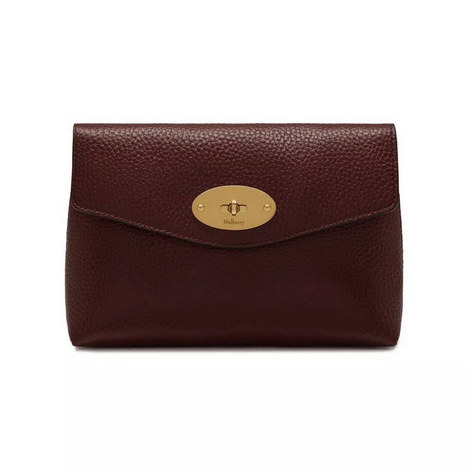 Darley Pouch Wallet, ${color}