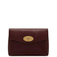 Darley Pouch Wallet