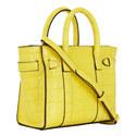Micro Zipped Bayswater Bag, ${color}
