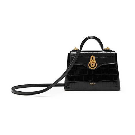 Seaton Micro Bag, ${color}