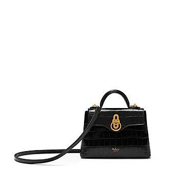 Seaton Micro Bag