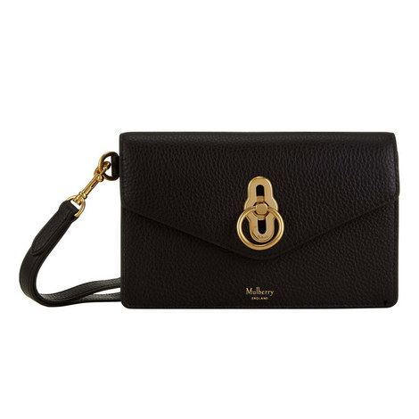 Amberley iPhone Clutch, ${color}