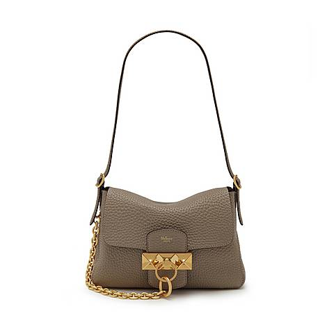Keeley Mini Shoulder Bag, ${color}