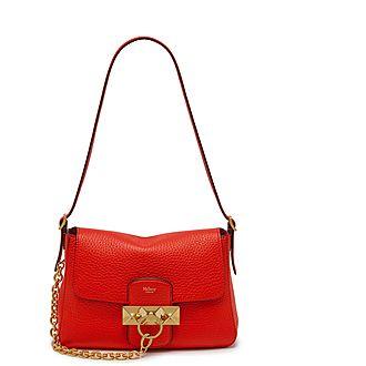 Keeley Mini Shoulder Bag