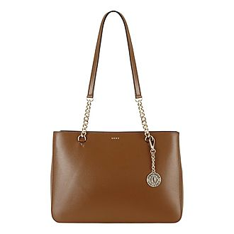 b0a17973e30d DKNY | Bags | Brown Thomas
