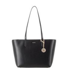 Sutton Tote Medium Bag