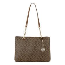 Bryant Park Shopper Bag