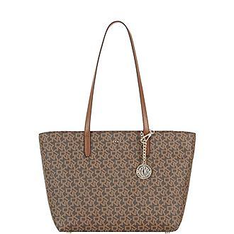 32117cc51 DKNY | Bags | Brown Thomas