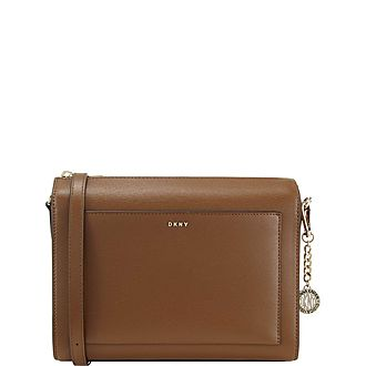 Sutton Medium Crossbody Bag