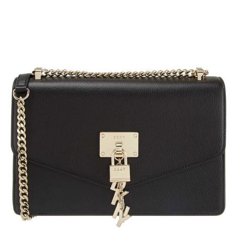 Elissa Large Shoulder Bag, ${color}