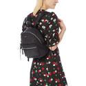 Casey Medium Backpack, ${color}