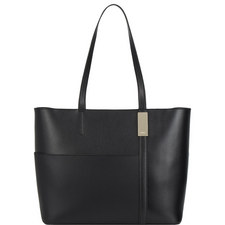 Sam East West Tote Bag