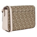 Bryant Park Flap Crossbody Bag, ${color}