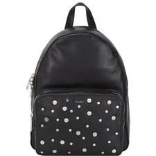 Bari Nappa Backpack