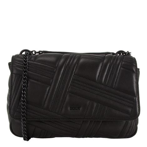 Allen Chain Strap Bag, ${color}