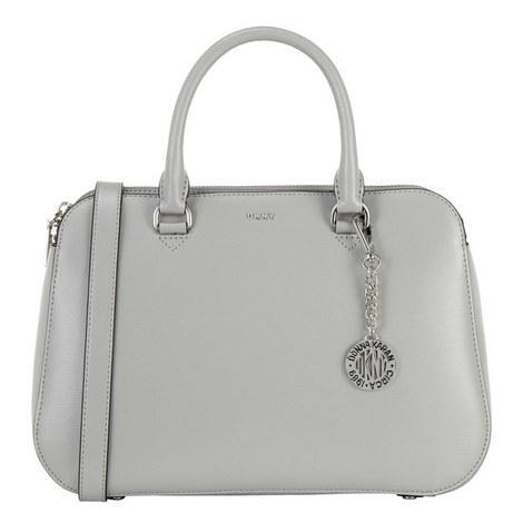 Sutton Medium Satchel Bag 0992221c1eff2