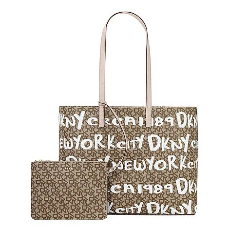Brayden Medium Reverse Bag, ${color}