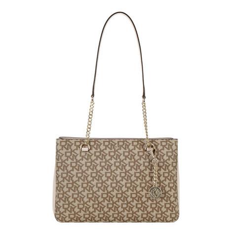Bryant Park Medium Bag, ${color}