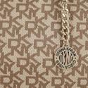 Bryant Medium Shopper Bag, ${color}