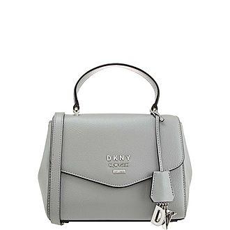 06e287a11667 Top Handle Bags | Top Handle Designer Handbags | Brown Thomas