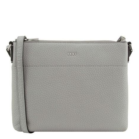 Bellah Crossbody Handbag, ${color}