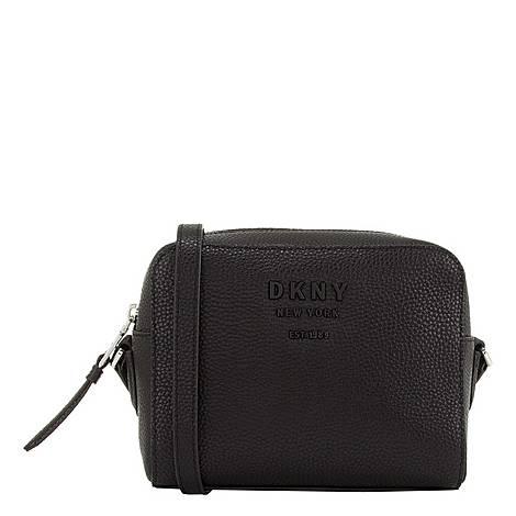 Noho Camera Bag, ${color}
