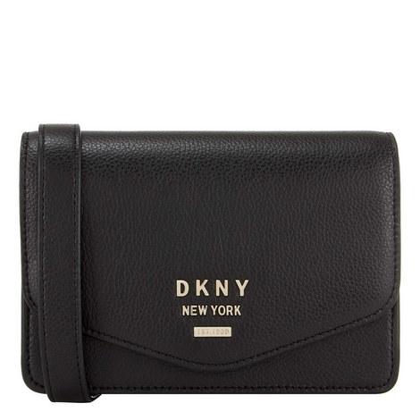 Whitney Belt Bag, ${color}