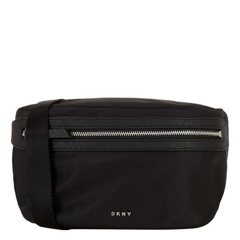 Casey Belt Bag, ${color}