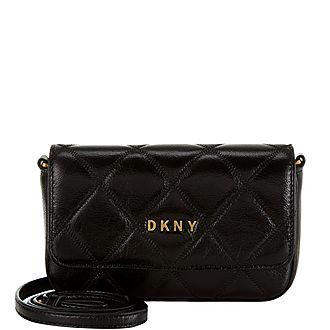 Sofia Demi Chain Bag