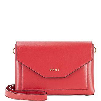 Alexa Sutton Crossbody Bag