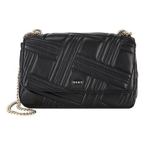 Allen Large Shoulder Bag, ${color}