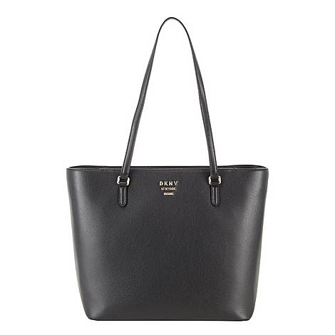 Whitney Tote, ${color}