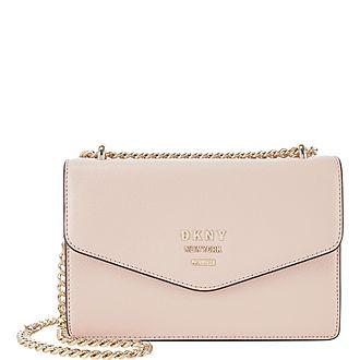 Whitney Small Shoulder Bag