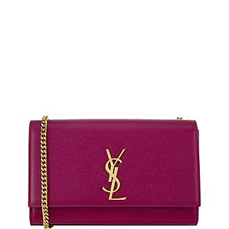 f25a4ac8ddc Saint Laurent Paris | Designer Bags, Clothing & Shoes | Brown Thomas