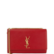 Kate Monogram Crossbody Bag