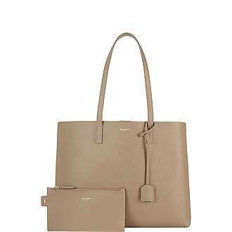 95f59c6333ed55 Tote Bags | Marc Jacobs, Michael Kors, Ted Baker & more | Brown Thomas