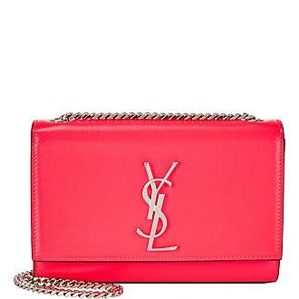 Kate Small Crossbody Bag