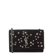 Kate Star Monogram Bag