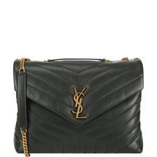 Lou Lou Chain Bag Medium