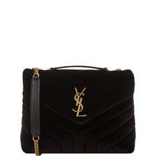 Lou Lou Chain Bag Small