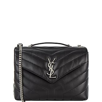 9f2ebcca79a Saint Laurent Handbags & Designer Bags | Brown Thomas