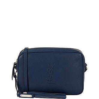 776db7c25fb Saint Laurent Handbags & Designer Bags | Brown Thomas