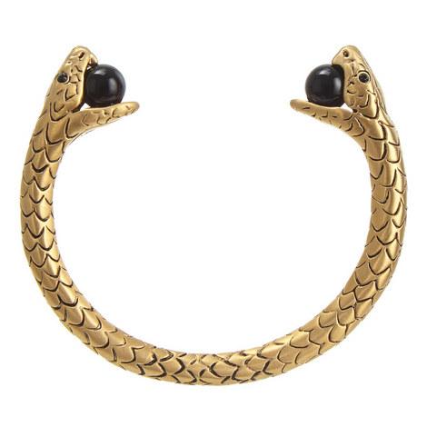 Serpent Bracelet, ${color}