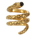 Serpent Ring, ${color}
