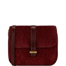 8743966c7a36 Designer Bags