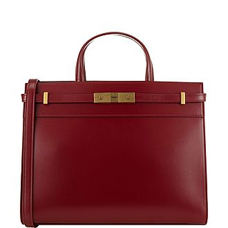 Manhattan Small Tote