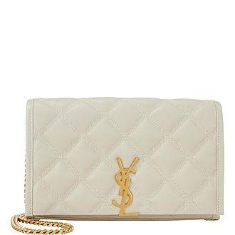 Becky Crossbody Bag