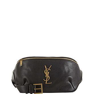 5dae006e576 Saint Laurent Handbags & Designer Bags | Brown Thomas
