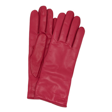 Leather Gloves, ${color}